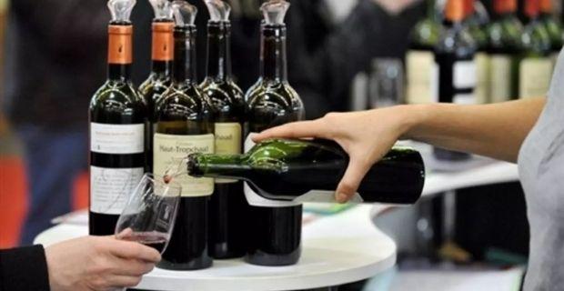 Est-il possible de trouver des grands crus dans les vins primeurs ?
