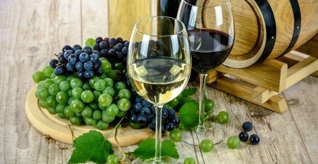 Grands crus primeurs: pourquoi la vente en ligne est-elle plus accessible pour acheter de grands vins?