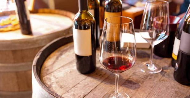 Les vins primeurs sont-ils des vins de garde ?