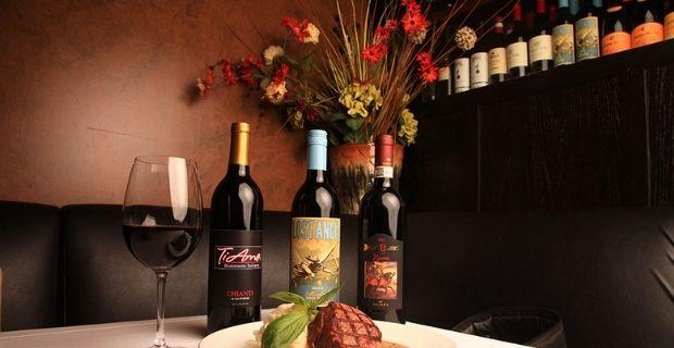 Où acheter des vins primeurs ? Notre avis d'expert en vins, les bons plans 2020