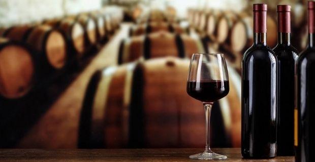 Ventes de vins primeurs : Les châteaux côtés cette année 2020