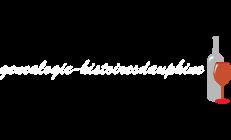 genealogie-histoiresdauphine.fr