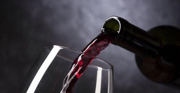 La possibilité de réserver vos vins favoris